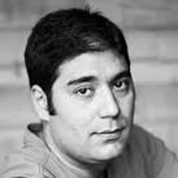 Idin Samimi Mofakhkham