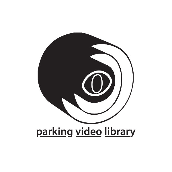 Parking Video liberary
